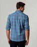 imagem do produto  Camisa Vichy Ilha Grande