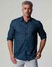 imagem do produto  Camisa Vichy Newport