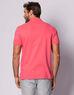 imagem do produto  Polo Slim Colors