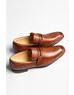 imagem do produto  Sapato Social Sem Cadarço GT