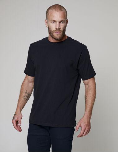 imagem de T-shirt Básica