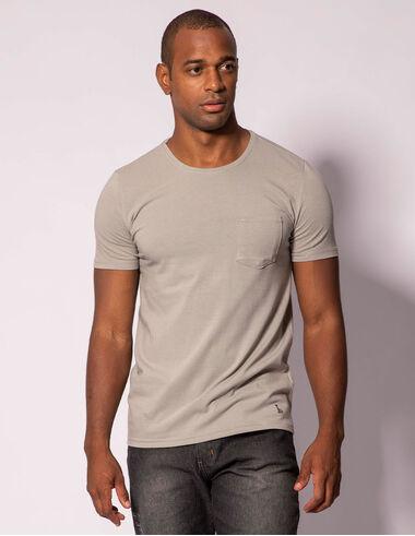 imagem de T-shirt Básica Soft Touch Premium