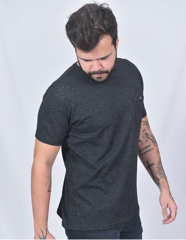 imagem de T-shirt Botonê