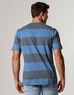 imagem do produto  T-Shirt Fio Tinto Sports