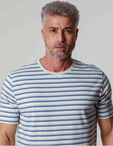 imagem de T-shirt FT Colorado