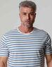 imagem do produto  T-shirt FT Colorado