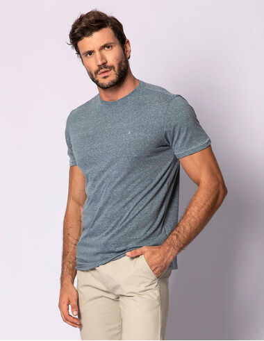 imagem de T-shirt Ibiza