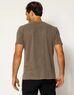 imagem do produto  T-shirt Máquina Stonada