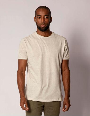 imagem de T-shirt Nature Tones