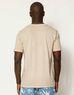 imagem do produto  T-shirt Stone Básica