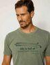 imagem do produto  T-shirt Tacos Stonada