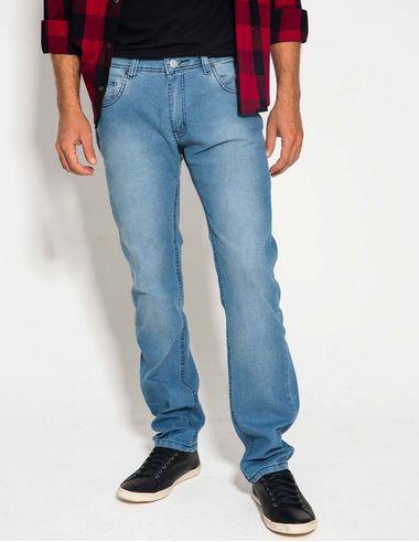 imagem de Calça Jeans Slim FP Blue Jeans