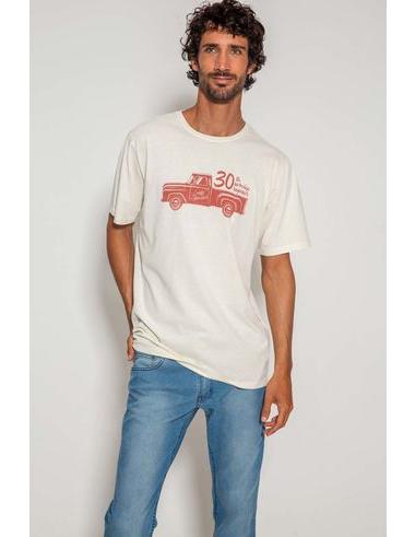 imagem de T-shirt Pick Up