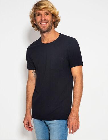 imagem de T-shirt Lisa