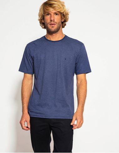imagem de T-shirt Stripes