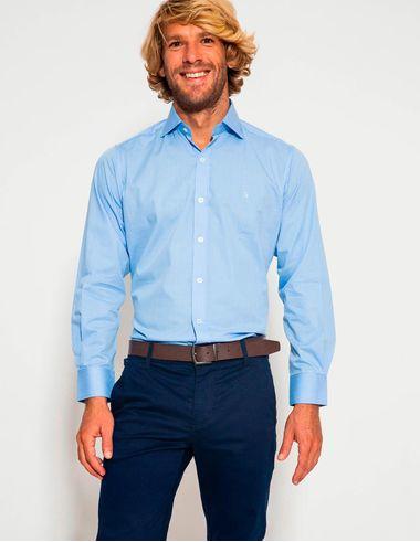 imagem de Camisa Soft Dubai