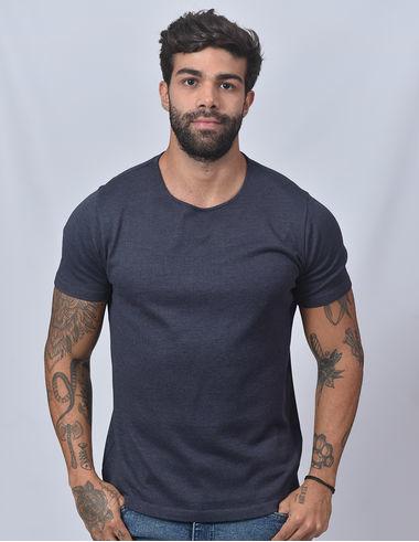 imagem de T-shirt Tricot
