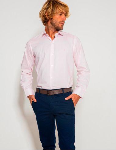 imagem de Camisa Cotton Blog
