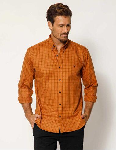 imagem de Camisa Pool Tiles
