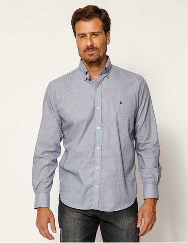 imagem de Camisa Fil A Fil Suits