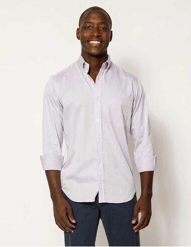 imagem de Camisa Twill Office