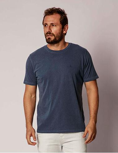 imagem de T-shirt Stone Básica