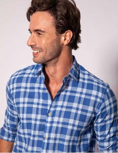 imagem de Camisa Aruba