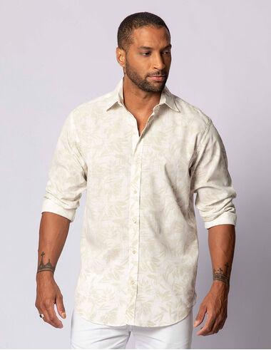 imagem de Camisa Atlântica