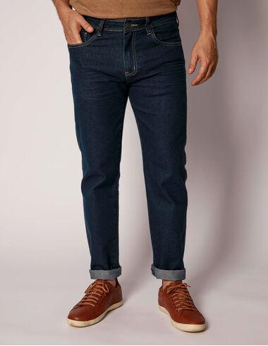 imagem de Calça Jeans Andy