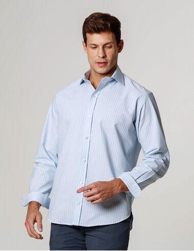 imagem de Camisa Riviera