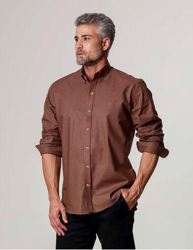 imagem de Camisa Crunch